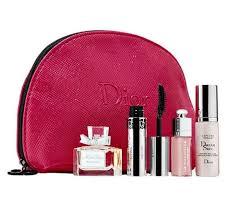 dior makeup bag set saubhaya makeup