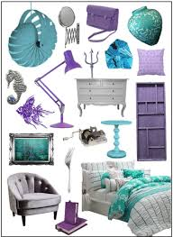 Sublime 35 Best And Marvelous Mermaid Room Decorations Ideas For Your Home Need To Apply Https Mermaid Room Decor Little Mermaid Bedroom Mermaid Decor Bedroom