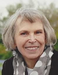 Obituary for Elva Todd Smith