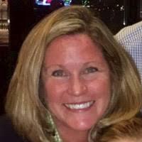 Rosemary McNair - Business Owner - Petals & Things Florist | LinkedIn