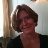 Ida Mitchell Brieghel | VIA University College - Academia.edu