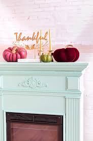 how to paint a fireplace paint