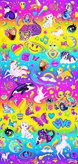 6c62d290f7cba01a55494fa7501d22cb Jpg 236 494 Lisa Frank Stickers Lisa Frank Cute Wallpapers