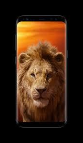 الأسد الملك خلفيات Hd For Android Apk Download