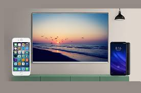 top 5 screen mirroring apps for samsung