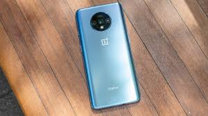 OnePlus 8 and OnePlus 8 Pro: Release date, price, specs, carriers ...