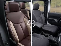 katzkin leather interior in your car