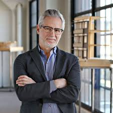 Tim Carl - CEO & Design Principal at HGA Architects and Engineers | The Org