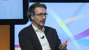 Keynote: Online Broadcasting Evolves: Big audiences and music. Beyond  YouTube and how Vevo is shaking up the broadcasting playlist. With Erik  Huggers - IBC TV 2020