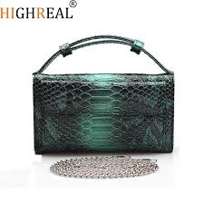 genuine leather handbags new women s