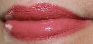 Revolution Lipstick by Urban Decay #5
