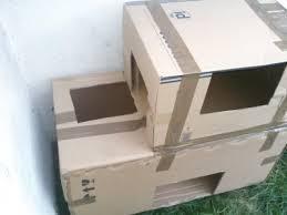 ment fabriquer ses propres boîtes