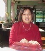 Priscilla Jackson - Real Estate Agent in Virginia Beach, VA ...