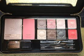 dior holiday couture collection 24h all