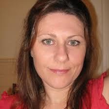Cathryn Smith (cathrynjsmith) on Pinterest