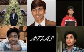 Entrepreneurship Spotlight: ATLAS - Mixing Social Good & Style