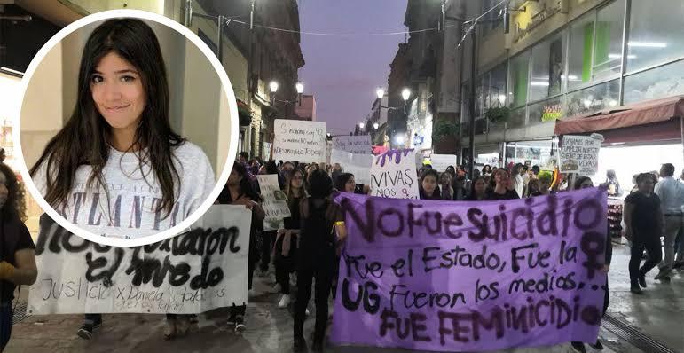 """Resultado de imagen para Ana Daniela Vega González"""""""