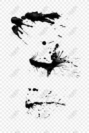 Lovepik صورة Psd 610363583 Id الرسومات بحث صور الحبر مشبك أبيض