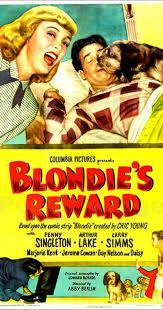 Blondie's Reward (1948) - Trivia - IMDb
