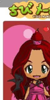 Abigail Henderson   My Own Creepypastas