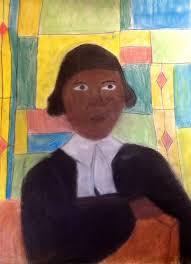 Unrecognized Revolutionaries: Absalom Jones, Founding Father