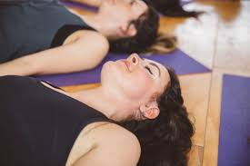 yoga nidra everything you want to know