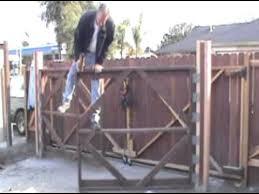 Pin On Gates