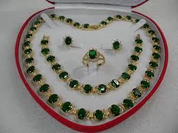 bridal fashion jewellery women s