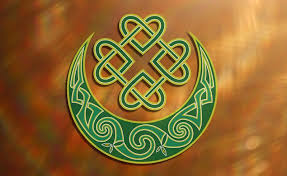 celtic knots and celtic knot meanings