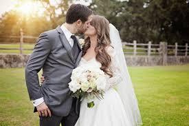 اجمل لقطات الصور للعرسان لقطات صور رومانسية للعروسين رمزيات