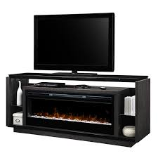 dimplex 50 wide electric fireplace