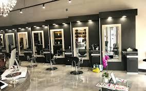 salon anovin carpentersville hair and
