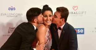 https://static1.purepeople.com/articles/4/34/35/14/@/4910126-rosa-lopez-et-adrian-martin-au-photocall-opengraph_1200-1.jpg