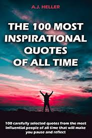 pdf the most inspirational quotes of all time carefull