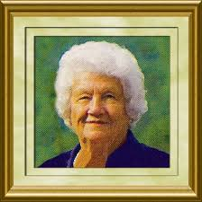 Fay Beck Obituary - Columbia, Tennessee | Legacy.com