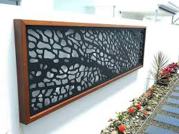 outdoor screen panels melbourne lovable