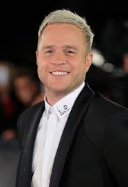 Olly Murs takes on former X Factor ...
