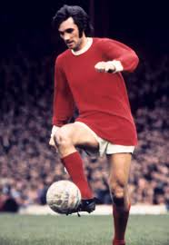 George Best | Biography, Death, & Facts