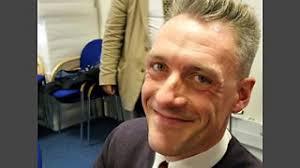 BBC Radio Devon - Good Morning Devon, Police And Crime Commissioner Debate  - Ivan Jordan