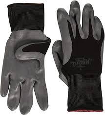 com atlas glove nt370bbks