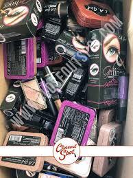 makeup supplier usa saubhaya makeup