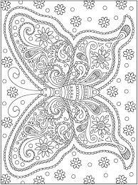 Mooie Mandela Tekeningen Kleurplaten Voor School 1403040764 Van