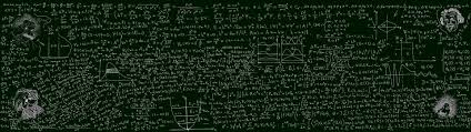 math equation wallpaper 69 images