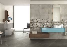 timeless tiles by herberia from 25 in