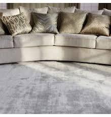 extra large rugs uk extra large size