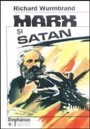 KERIGMA | Marx si Satan
