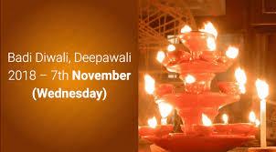 diwali wishes shayari diwali shayari for wife