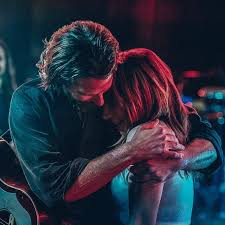 Pin by Stacy Ellis on A Star Is Born ⭐️ | A star is born, Lady gaga, Film  stills