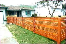Emerging Ideas In Root Details For Screen Fencing