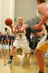 Abby Jackson - Women's Basketball - Fort Lewis College Athletics